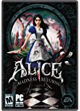 Alice: Madness Returns - PC