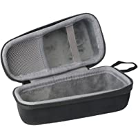 for Philips Norelco Men Shaver Razor Hard Case fits 3100 6400 2100 4500 6100 by CO2CREA
