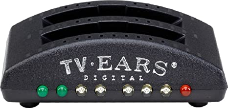 tv ears amazon. tv ears amazon m