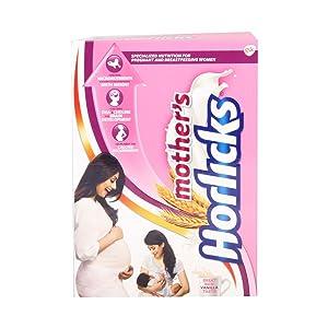 Horlicks Mother's Health Drink Original 500g