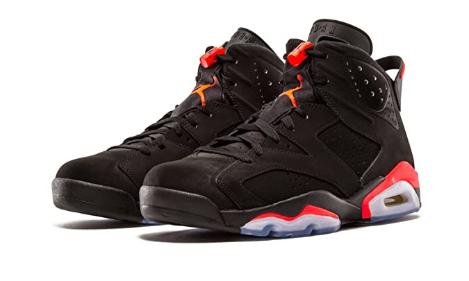 Buy Nike Mens Air Jordan 6 Retro
