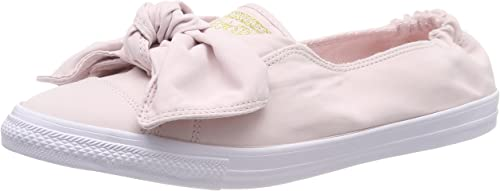 Converse Women's Slip On Trainers