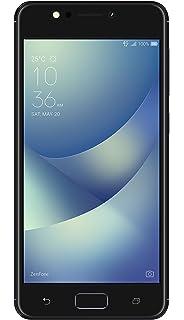 Asus ZenFone 3 Max Smartphone 90AX0087-M00370, 32GB, 3GB Ram ...