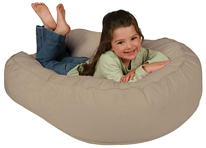 Super Top 10 Best Bean Bag Chair For Kids And Toddlers In 2019 Gmtry Best Dining Table And Chair Ideas Images Gmtryco