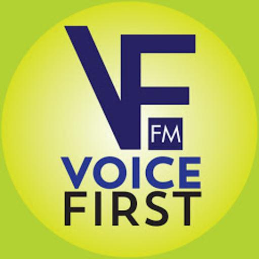Voicefirst Fm