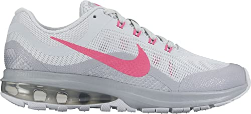 : Nike AIR MAX Dynasty 2 (GS) Girls Running Shoes