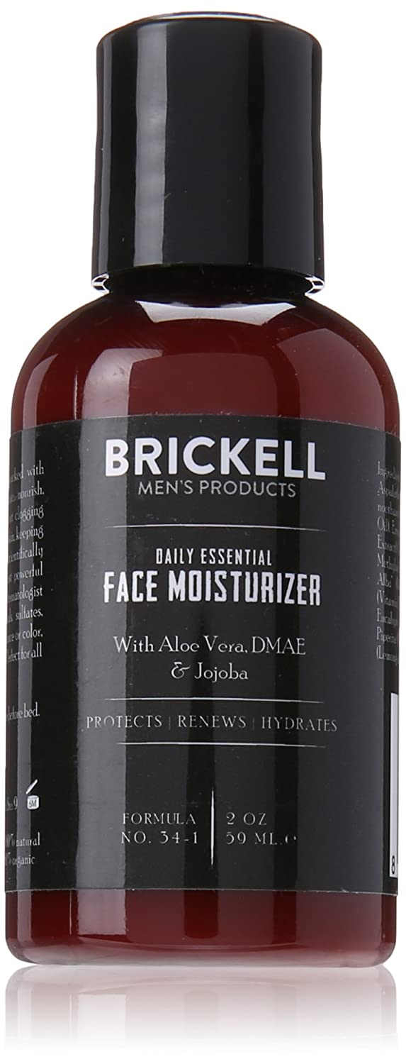 daily-essential-facial-moisturizer