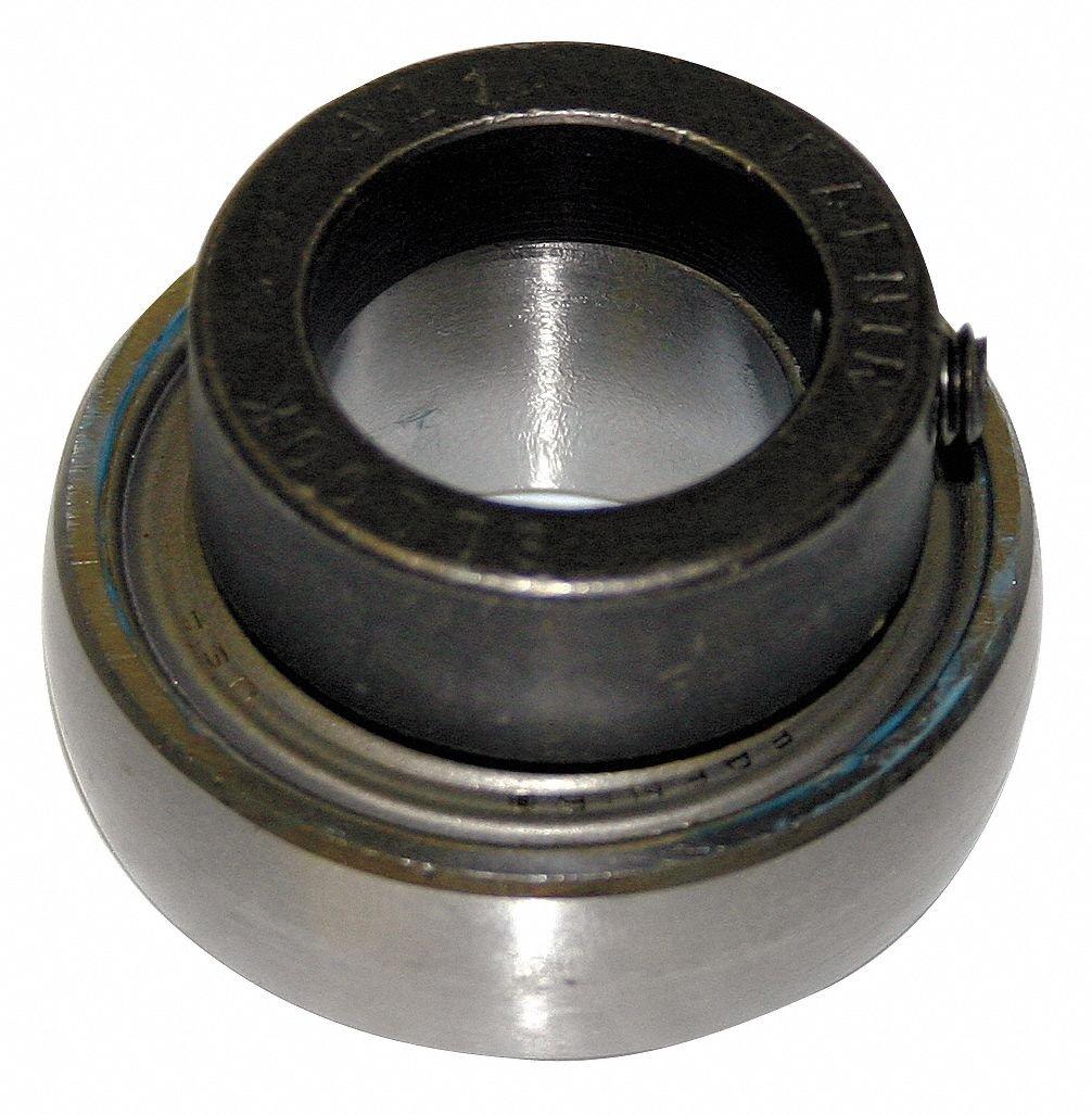 Timken RA010RRB Wheel Bearing Collar