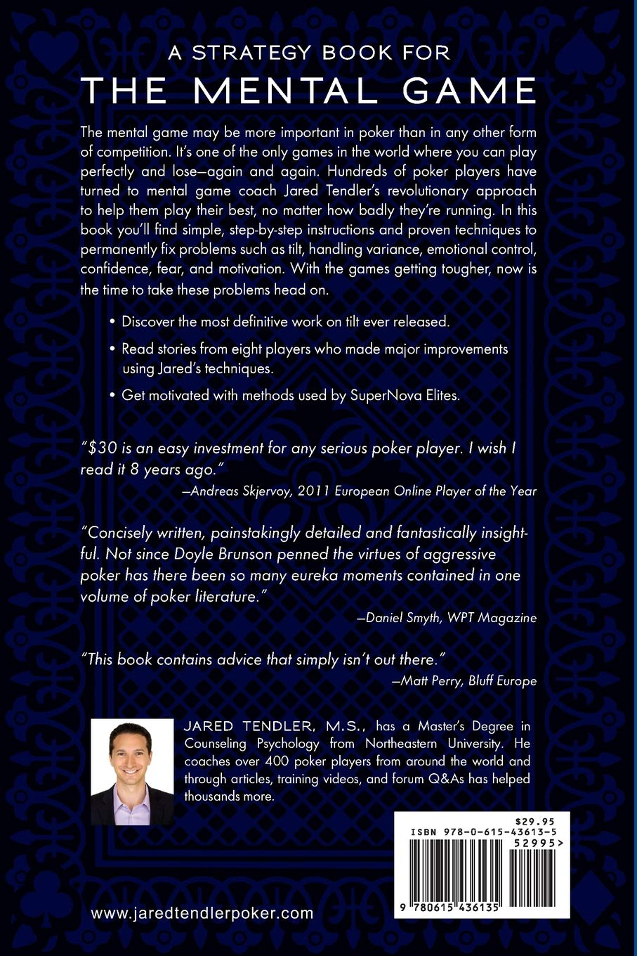 Mental of poker download the game ebook