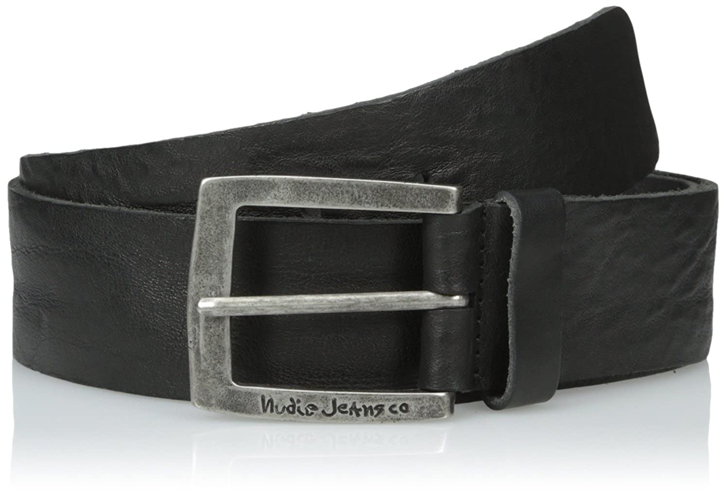 Nudie Jeans Mens Antonsson Belt