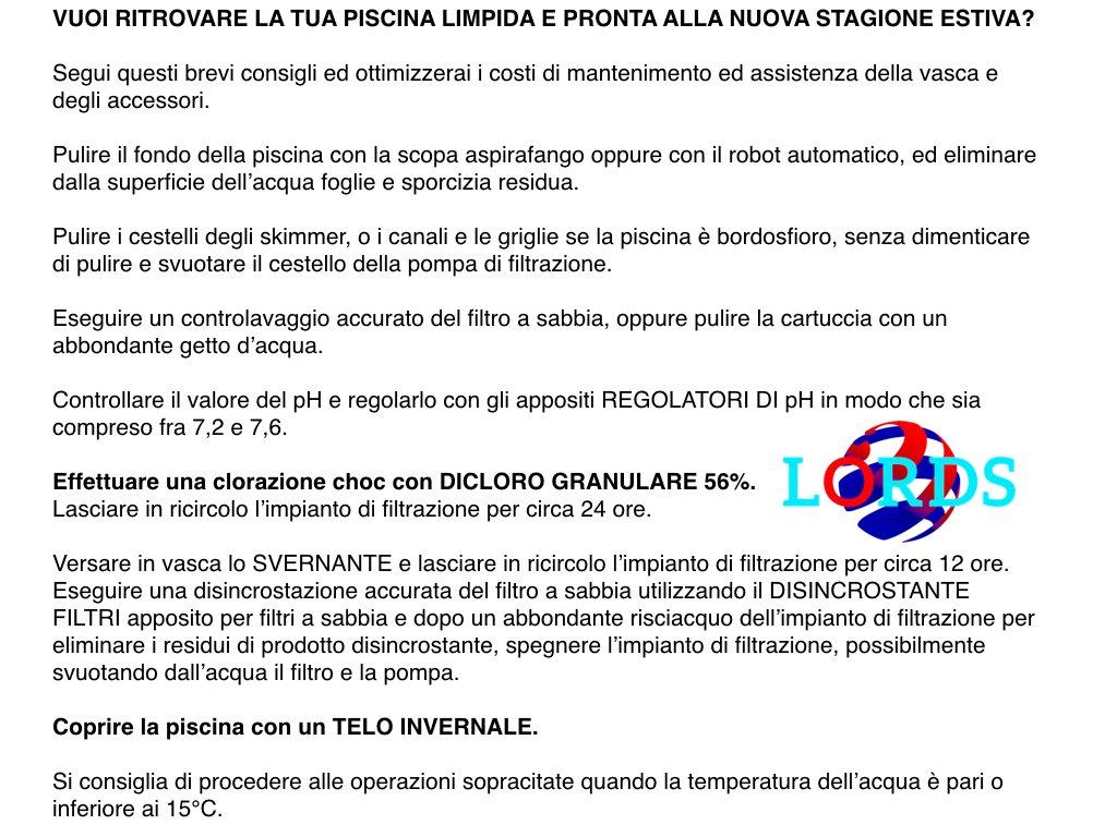 5LT LÍQUIDO DESINCRUSTANTE LIMPIEZA DESINFECTANTE FILTROS ...