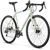Raleigh Bikes Tamland 1 All Road Bike,