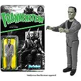 Funko Universal Monsters Series 1 - Frankenstein Monster ReAction Figure