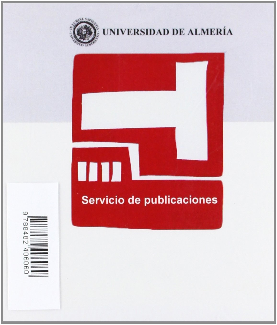 APLICACION DE LAS TECNICAS DE EXTRACCION: 9788482406060: Amazon.com: Books