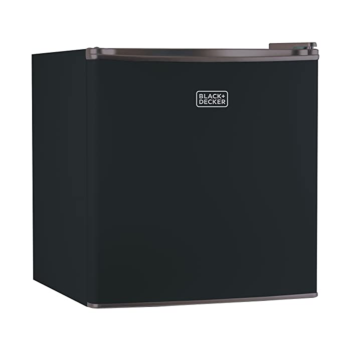 The Best Silicook Container Freezer
