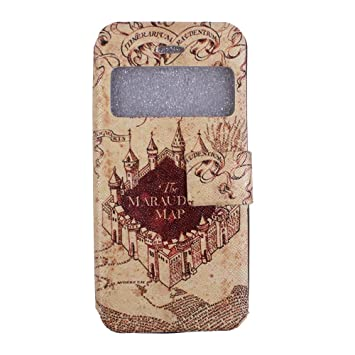 amazon cover iphone 5 harry potter
