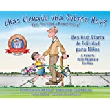 Una Guía Diaria de Felicidad para Niños (