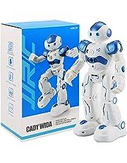 Robot de Juguete - Smart Bots JJRC R2 Remote Control RC Robotics Toys Robots Teledirigido -
