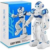 Robot de Juguete - Smart Bots JJRC R2