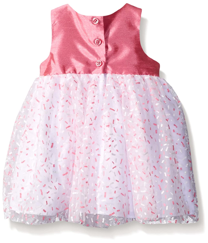 Amazon Marmellata Baby Girls Fancy Fun Party Dress Clothing