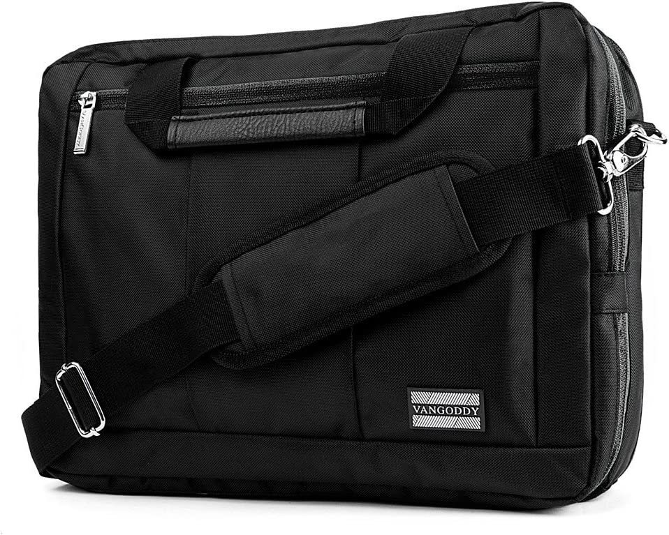 Laptop Bag 13.3 14 Inch for Lenovo ThinkPad X13, X13 Yoga, X395, X1 Carbon Gen 8