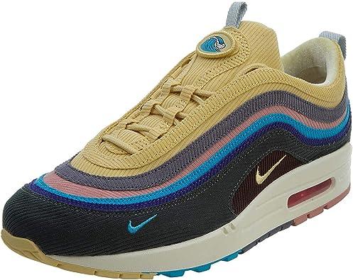 Amazon.com   Nike Air Max 1/97 VF SW