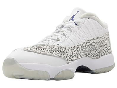 e742283ab9e Nike Air Jordan 11 Retro Low IE