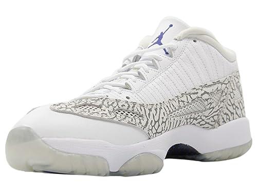 jordan 11 white cement