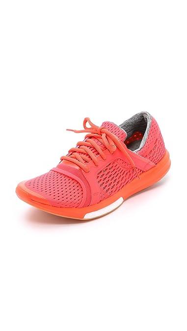 b4c4b87c061c0 adidas by Stella McCartney Women's CC Sonic Sneakers