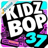 Kidz Bop 37
