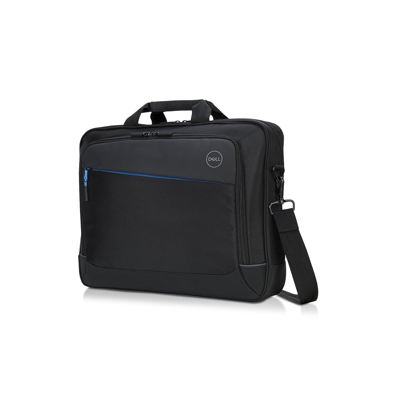 Dell Professional Briefcase 15 Dell Marketing USA LP NJ7W7