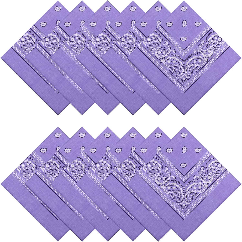 Bandana Headband Handkerchiefs Scarf for Dust DiaryLook Bandanas Face Mark for Men /& Women Sports Outdoor