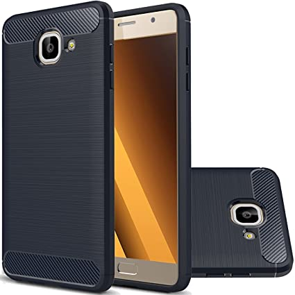 purchase cheap 8b891 3c50d Back cover for Samsung galaxy J7 Max