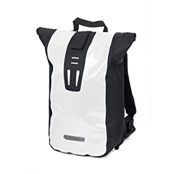 Amazon.com: Ortlieb Velocity – Mochila: Sports & Outdoors