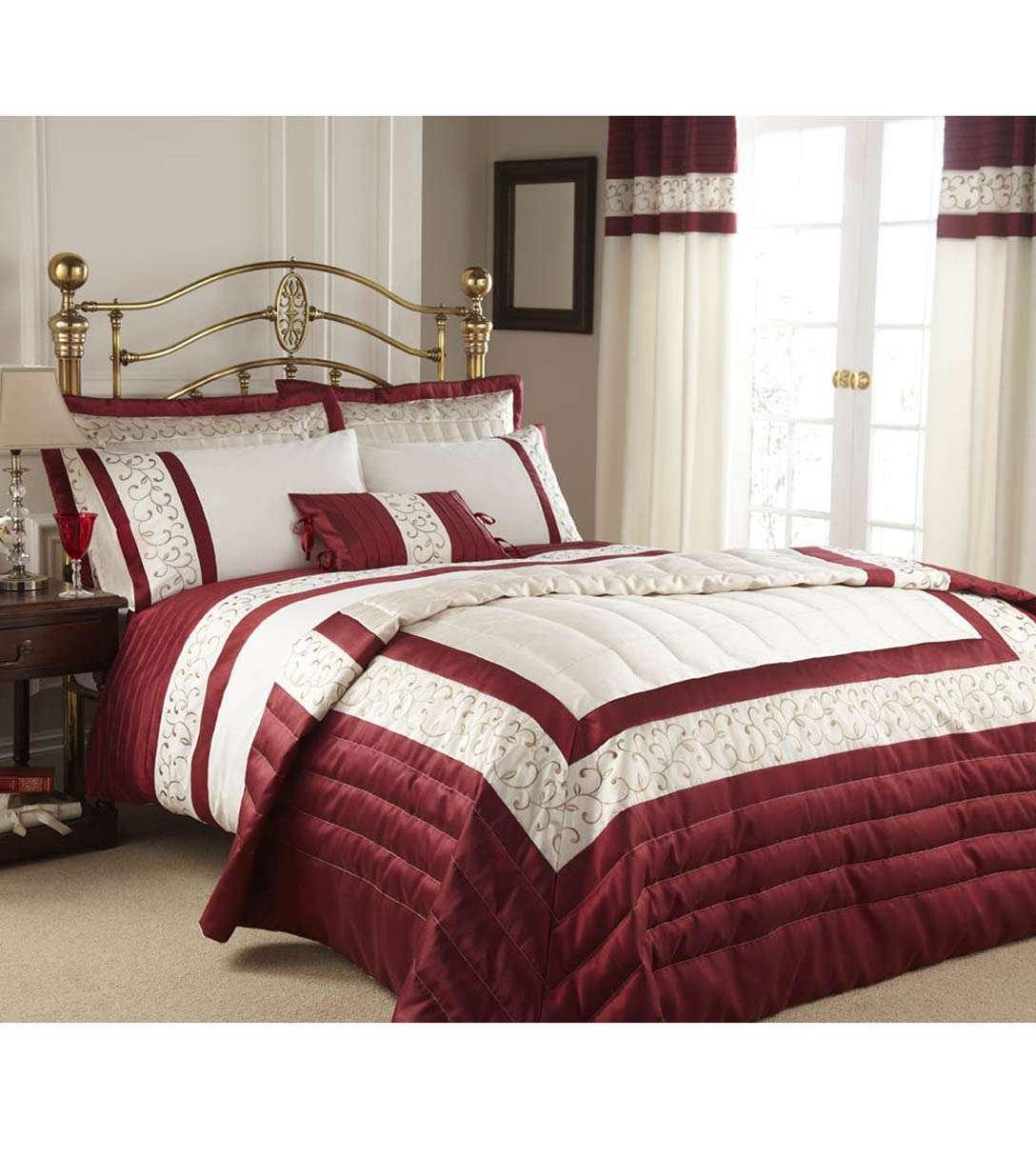 100 vintage bedding sets uk vintage love u0026 kisses nurse