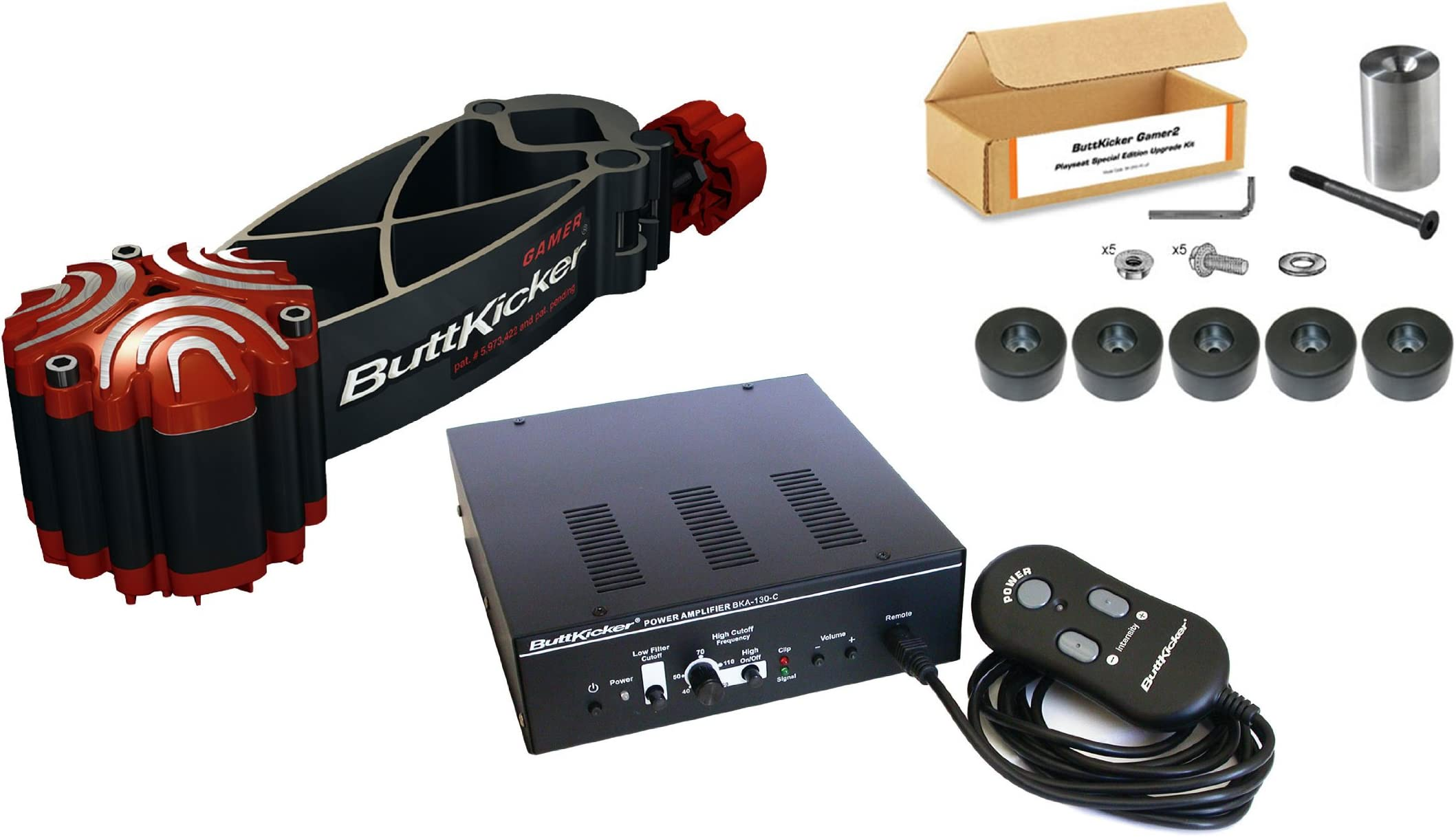 Fits Allen Screws Eazypower 35739 1-Pack 7//64-Inch Hex Key Isomax 9-Inch Screwdriver