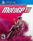 MotoGP 19 (輸入版:北米) - PS4
