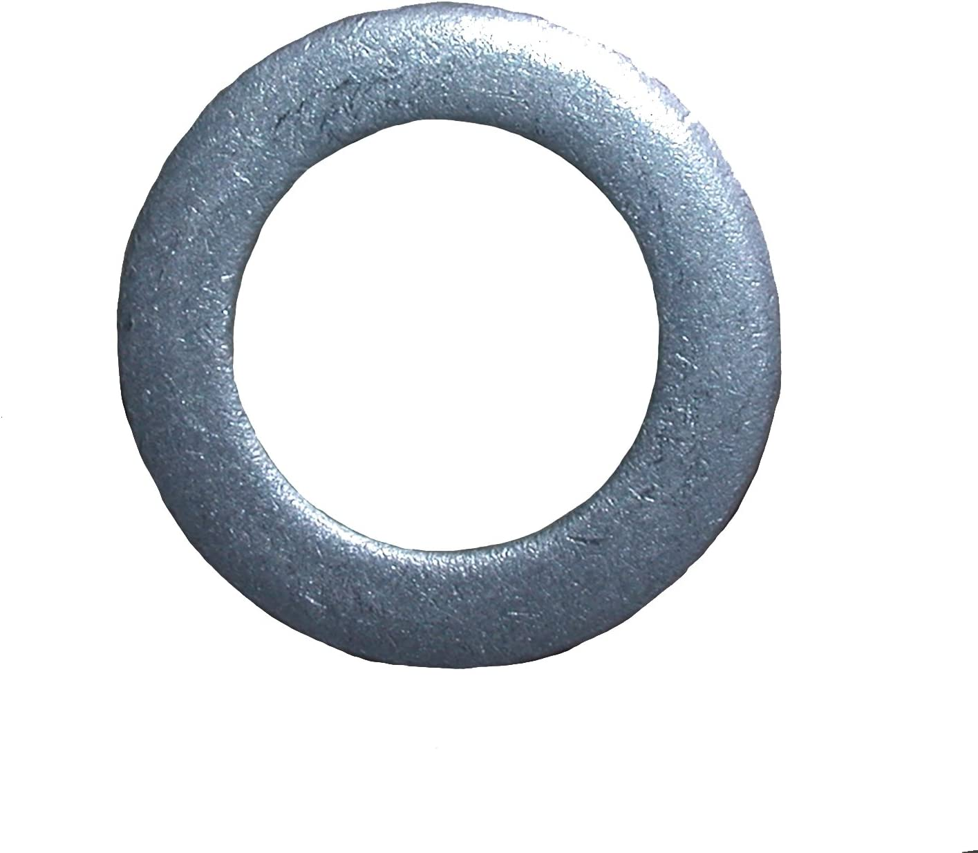 Needa Parts 652166 M14-1.50 Magnetic Oil Drain Plug