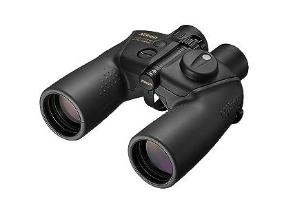 EX 7X50CF アクション 7倍双眼鏡 Nikon