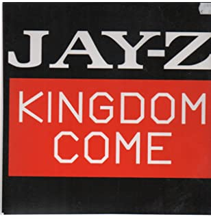 Jay z the blueprint 2 the gift the curse amazon music kingdom come vinyl malvernweather Gallery