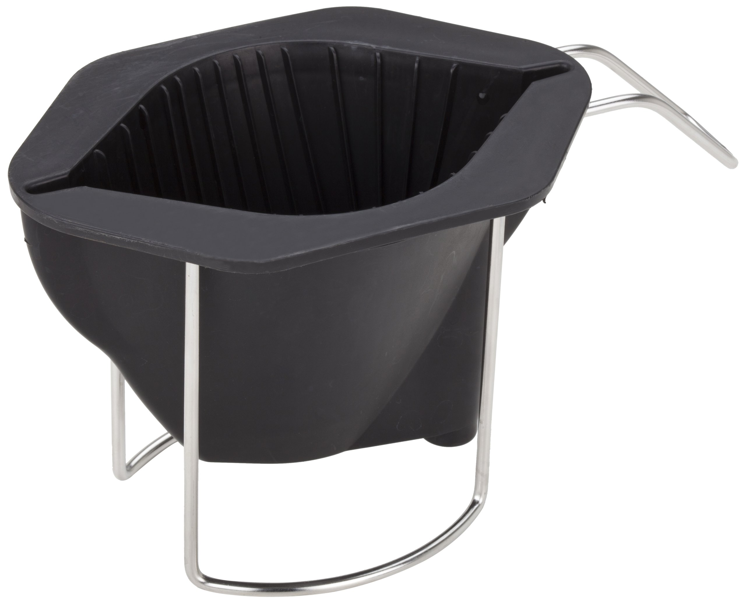 Wilbur Curtis Brew Cone Assembly Non-Metal For CGC - Commercial-Grade Brew Basket - WC-3411 (Each)