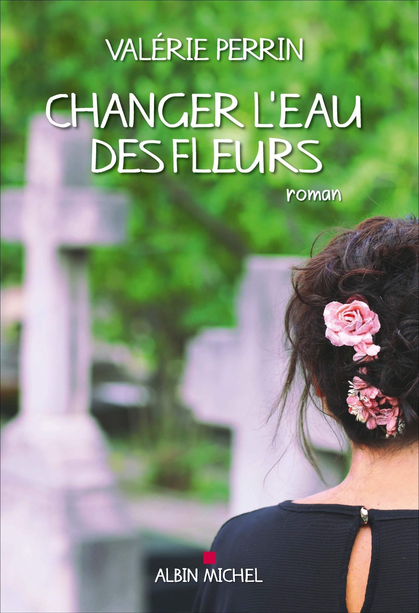 """Atelier lecture : Changer l'eau des fleurs @ Les Après-Midi Culturels """"LES PLEIADES"""""""
