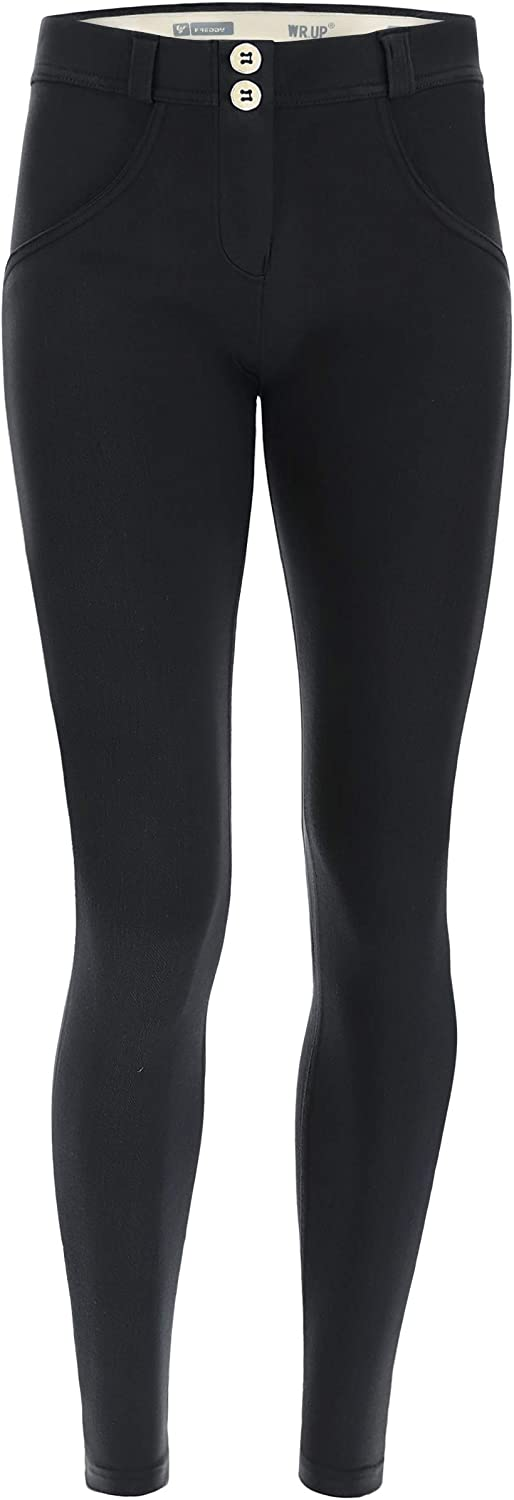FREDDY Jeggings WR.UP/® Made in Italy Effetto Push up