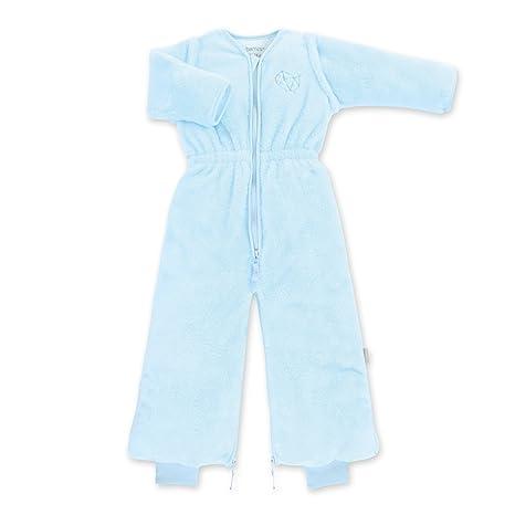 bemini saco de dormir (6 A 24 meses, Softy Pocus, Olaf)