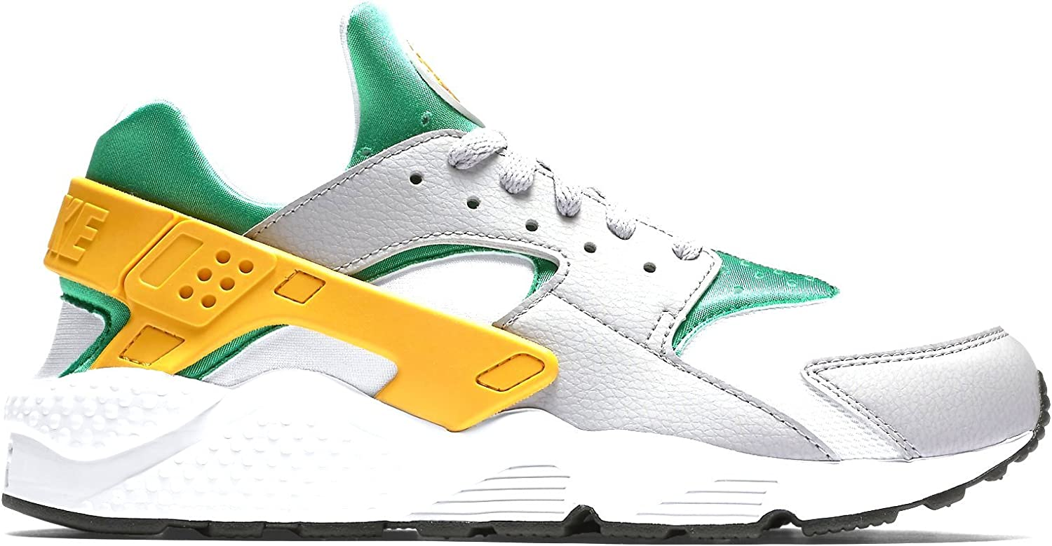 NIKE Air Huarache Mens Trainers 318429 Sneakers Shoes