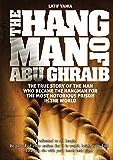 The Hang Man of Abu Ghraib