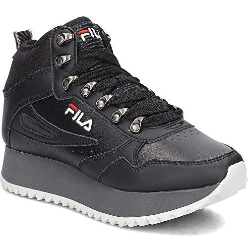 Fila Scarpe Sneakers Donna Orbit Zeppa Ripple Wmn RIF. 1010458.25y
