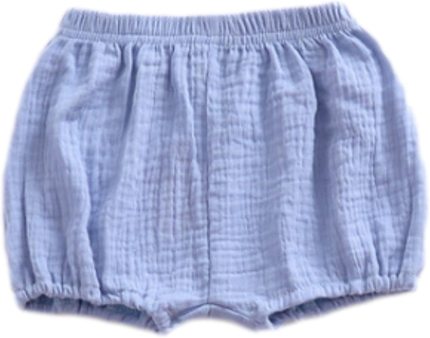 Made to order diaper covers Baby girl linen bloomers