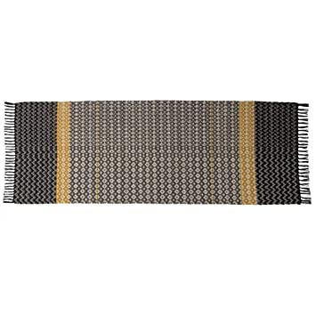 Zuiver Teppich Moose Skandinavisches Design