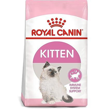 ROYAL CANIN Comida para gato de gato